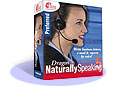 L&H Dragon NaturallySpeaking� Preferred (Version 5)