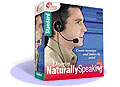 L&H Dragon NaturallySpeaking� Standard (Version 5)