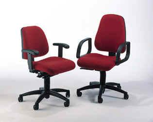 seating furniture faq tifaq